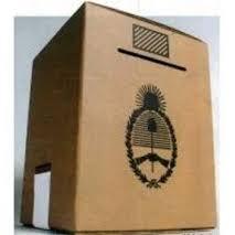 Elecciones 2013: PASO y Generales ¿Qué se elige?