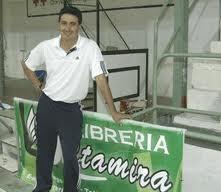 Olavarría Campeón Zonal  Sub 19