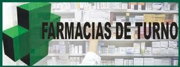 El paro de droguerías podría afectar la provisión de medicamentos en Olavarría