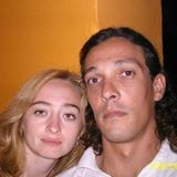 Un matrimonio de Sierras Bayas perdió la vida en Uruguay