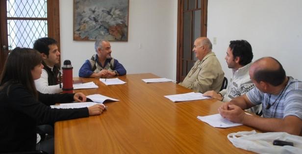 Se convoca a los artesanos inscriptos en el Registro Municipal a presentar sus obras