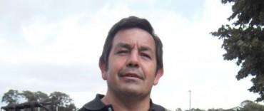 Rugby. Estudiantes viaja a Benito Juárez