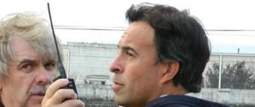 Abad en los planes de Ferro para el Argentino B