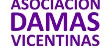 Feria de Ropa a Beneficios del Hogar de Ancianos de Olavarría