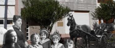 Invitan a las instituciones locales a conformar una línea del tiempo en tamaño real en el Archivo Histórico Municipal