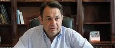 Alvear será uno de los 51 municipios de la provincia que aumenta el número de Concejales