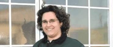 María Maíz al Provincial Individual de Zarate