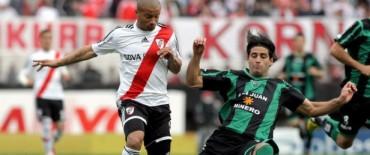 Fútbol Nacional:Descendió San Martin de San Juan