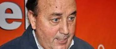 """Elecciones paso a PASO  """"Vamos a ver qué pasa en Octubre"""""""