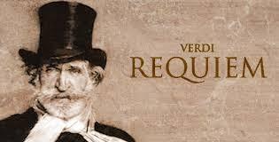 Charla sobre Verdi en adhesión al 130º Aniversario de la fundación de la Sociedad Italiana