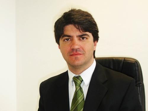 El saladillense Patricio López Mancinelli tendría que dejar el cargo en el FOGABA