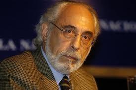 Política: el filósofo Santiago Kovadloff y el análisis tras las Primarias