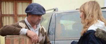 Capuano recorrió Espigas y los barrios SCAC y Lourdes