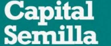 Entrega de Certificados de Capital Semilla y capacitación de Aprendiendo a Emprender.