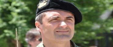 Elecciones: Operativo del ejército