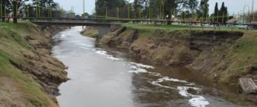 Plan de Prevención contra Inundaciones