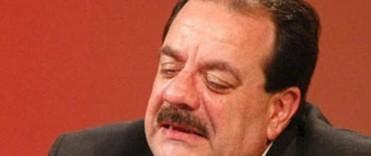 """Elecciones: """"tengo la sospecha que mucha gente del Kirchnerismo está haciendo la valija"""""""