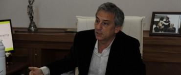 """Eseverri: """"el gobierno ha sufrido el impacto de esta elección"""""""
