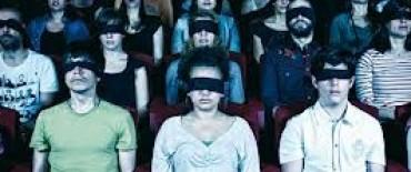 Muestra de Cine y Derechos Humanos
