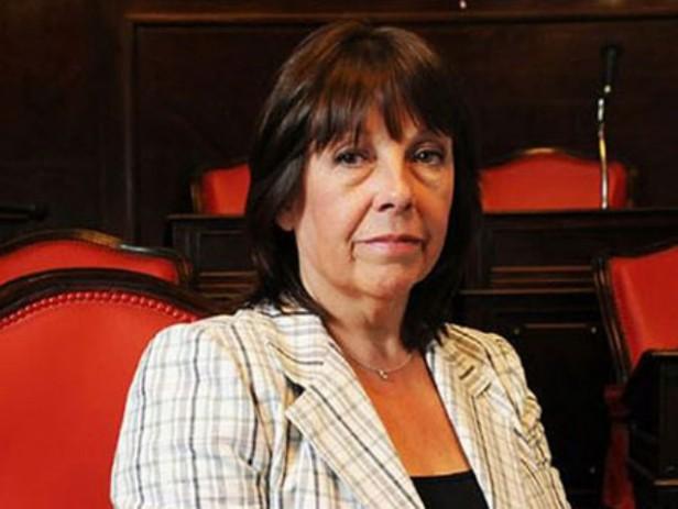 Medios nacionales se hacen eco del reclamo de Gainza a Scioli por la ley antitabaco