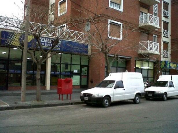 El Correo Argentino sin atención por paro de sus empleados