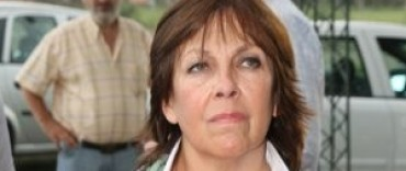 Proyecto de ley para prohibir la reelección indefinida de intendentes en la Provincia de Buenos Aires
