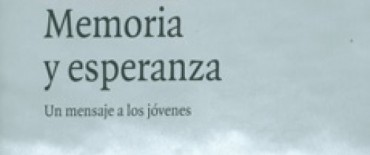 Mario Benedetti: Memoria y esperanza