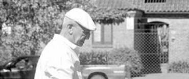 Golf. Hugo Dieser y Ricardo Fedeli ganadores del miércoles