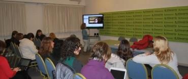 Autismo: anuncian nueva videoconferencia con PANAACEA