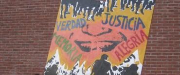 Caso Moreno: confirmaron las condenas a civiles y militares