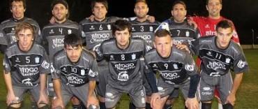Ferro y otro empate de cara al Argentino