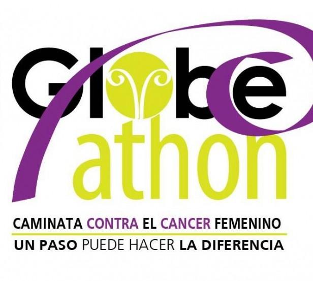 Olavarría se suma a la Caminata Internacional GLOBEATHON, este domingo