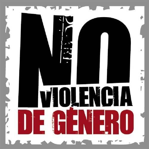 Violencia de Género: Este se realiza una nueva reunión de los grupos terapéuticos
