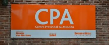 """Día Provincial de Lucha contra las adicciones: """"La edad de inicio es cada vez más baja"""""""