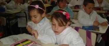 """""""Rayuela"""" continúa trabajando en promoción de hábitos saludables y prevención de adicciones"""
