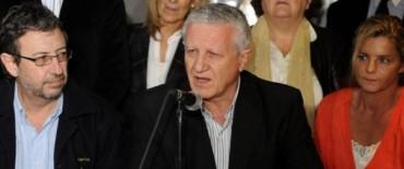 "Presupuesto nacional: ""perjudica a los bonaerenses"""