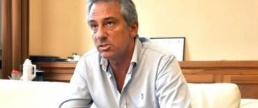 """Eseverri: """"Scioli decidió esconder en esta campaña a CFK y el Gobierno Nacional"""""""
