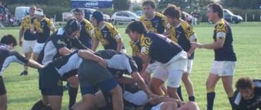 Rugby. Estudiantes busca su primer título del año