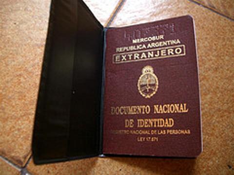 Elecciones 2013: Los extranjeros residentes deberán votar