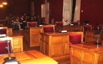Elecciones 2013: 51 municipios tendrán más concejales