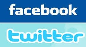 Elecciones 2013: Bocas de urna en redes sociales, sin sanción
