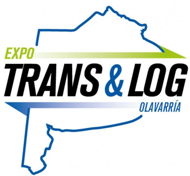 Recta final hacia la Expo Trans & Log