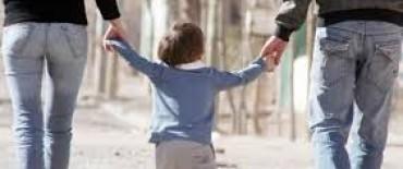 Reglamentan la Ley de Procedimiento de Adopción en Provincia