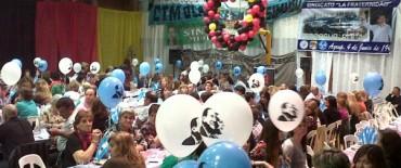 Día de la Lealtad: en Olavarría comienzan las celebraciones