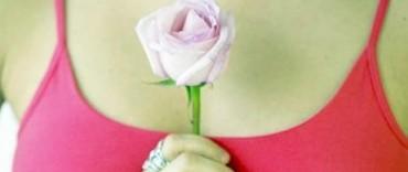 Desde la Secretaría de Prevención y Atención Sanitaria, brindan información a tener en cuenta sobre el cáncer de mama.
