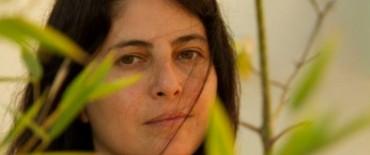 Las novelas de Selva Almada en el Grupo de Lectura Escritores de Olavarría