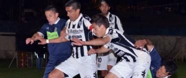 Fútbol: Nueva derrota de Racing