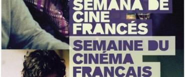 Comienza la 4º Semana de Cine Francés en Olavarría