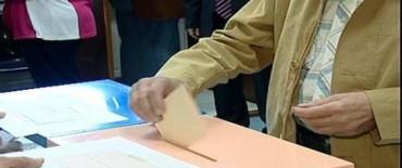 Elecciones 2013: Olavarría elige candidatos para renovar 10 concejales y 3 consejeros escolares entre cinco fuerzas políticas