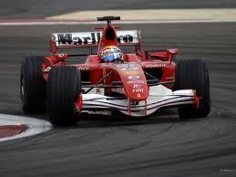 La Formula 1 regresará a la Argentina